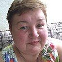 Alla, 54 года