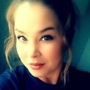 Карина, 29 из г. Омск.