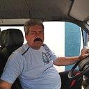 Борис, 59 из г. Москва.