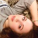 Ольга, 23 из г. Хабаровск.