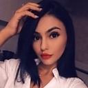 Юлианна, 19 из г. Казань.