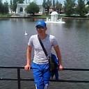 Николай, 36 из г. Губкин.