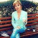 Ольга, 34 из г. Таганрог.