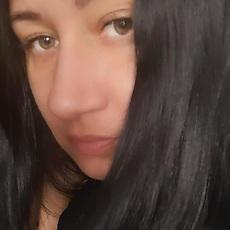 Фотография девушки Анастасия, 33 года из г. Кемерово
