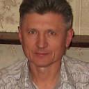 Юрий, 63 из г. Новосибирск.