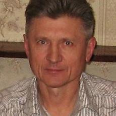 Фотография мужчины Юрий, 63 года из г. Новосибирск