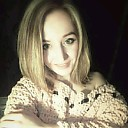 Светлана, 31 год