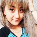 Ольга, 24 из г. Хабаровск.