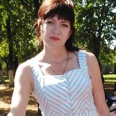 Фотография девушки Таня, 43 года из г. Брянск