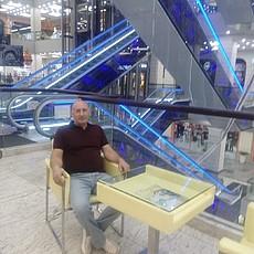 Фотография мужчины Саша, 54 года из г. Воронеж