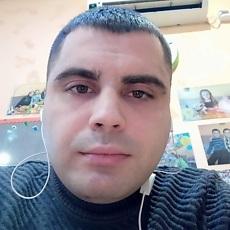 Фотография мужчины Андрюша, 26 лет из г. Раздельная