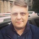 Артём, 45 из г. Санкт-Петербург.