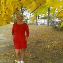 Наталия, 44 из г. Джанкой.