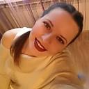 Катеринка, 35 из г. Иркутск.