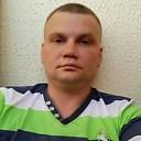 Юрка, 41 год