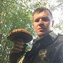 Игор, 31 год