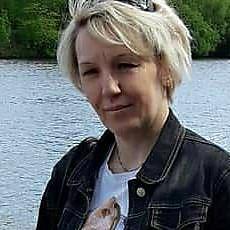 Фотография девушки Вета, 43 года из г. Одинцово