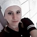 Алиночка, 24 из г. Белгород.
