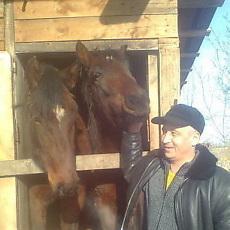 Фотография мужчины Владимир, 46 лет из г. Екатеринбург