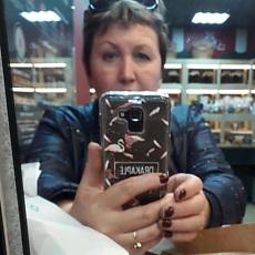 Фотография девушки Нина, 59 лет из г. Сыктывкар