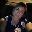 Нина, 33 из г. Москва.