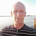 Алекс, 45 из г. Пермь.