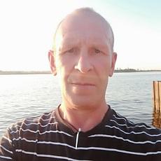 Фотография мужчины Алекс, 45 лет из г. Пермь