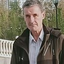 Виктор, 54 из г. Москва.