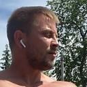 Егор, 30 из г. Новосибирск.