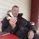 Алексей, 54 из г. Санкт-Петербург.