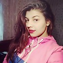 Нина, 21 из г. Тула.