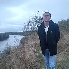 Фотография мужчины Андрей, 31 год из г. Калуга