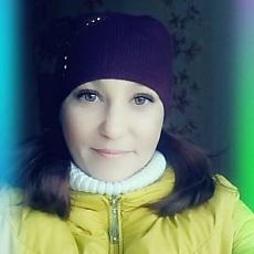 Фотография девушки Белка, 32 года из г. Комсомольск-на-Амуре