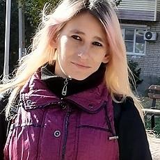 Фотография девушки Екатерина, 30 лет из г. Серафимович