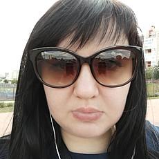 Фотография девушки Светик, 32 года из г. Минск