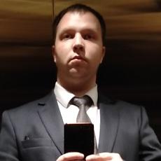 Фотография мужчины Дмитрий, 31 год из г. Москва