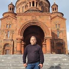 Фотография мужчины Vardan, 47 лет из г. Ереван