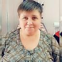 Галичка, 49 лет
