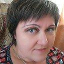 Лана, 51 год