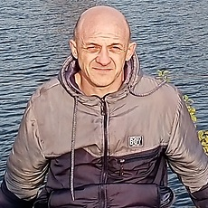Фотография мужчины Максим, 41 год из г. Горловка