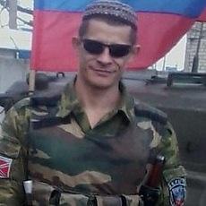 Фотография мужчины Taner, 41 год из г. Горловка
