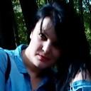 Ася, 26 лет