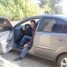 Фотография мужчины Сергей, 37 лет из г. Красноармейск