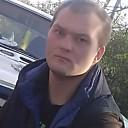 Вовк, 27 лет