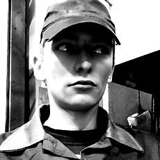 Фотография мужчины Андрей, 22 года из г. Солигорск