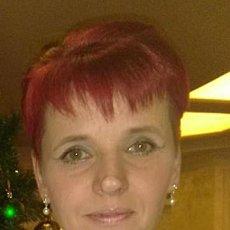 Фотография девушки Ирина, 48 лет из г. Нижний Новгород