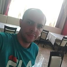 Фотография мужчины Антоха, 32 года из г. Луганск