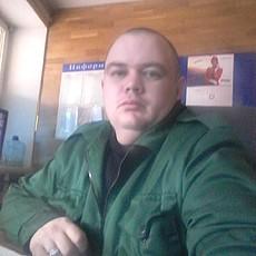 Фотография мужчины Максим, 36 лет из г. Комсомольск