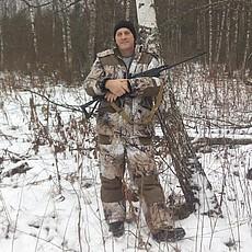 Фотография мужчины Юрий, 56 лет из г. Людиново
