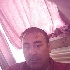 Фотография мужчины Ренад, 40 лет из г. Стерлитамак